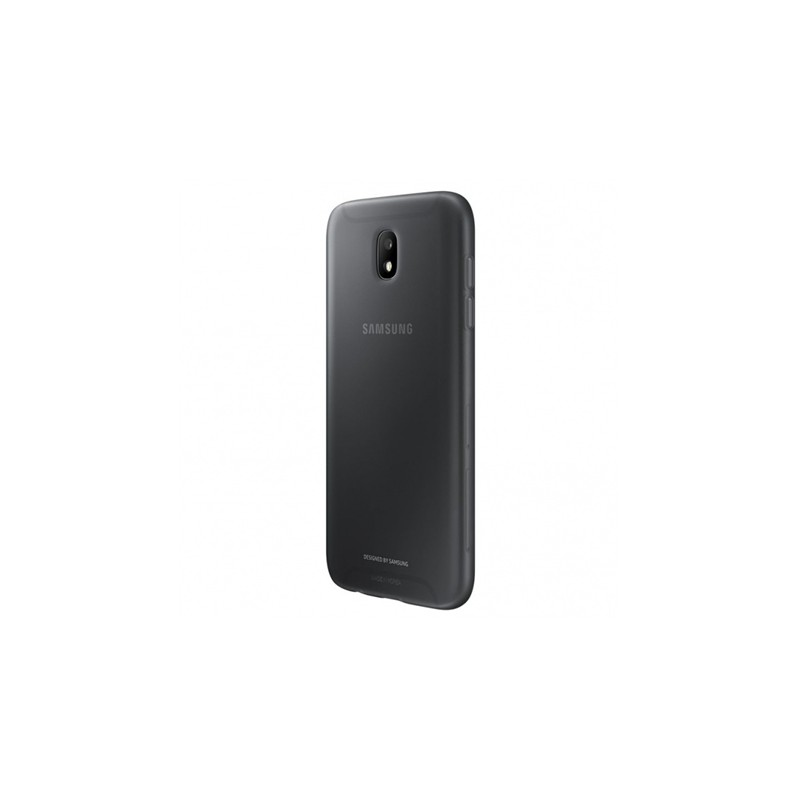 samsung jelly cover