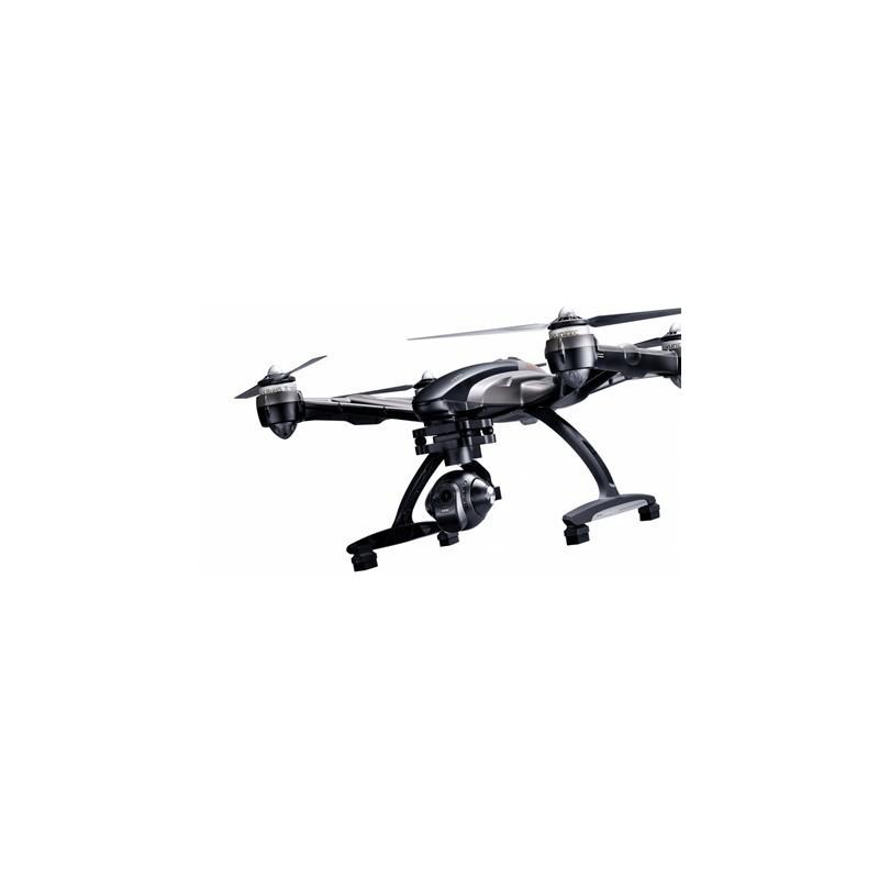 yuneec typhoon q500 4k - accessories for drones