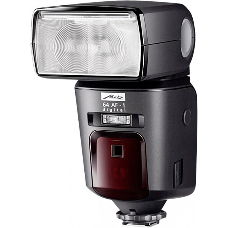 metz flash 64 af 1 sony flashlights photopoint. Black Bedroom Furniture Sets. Home Design Ideas