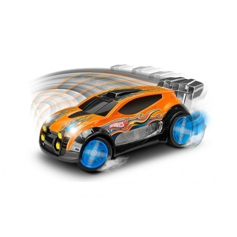 toy state hot wheels rc pro drift auto drift king must. Black Bedroom Furniture Sets. Home Design Ideas