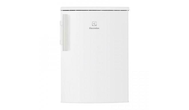 Electrolux refrigerator ERT1502FOW3 85cm