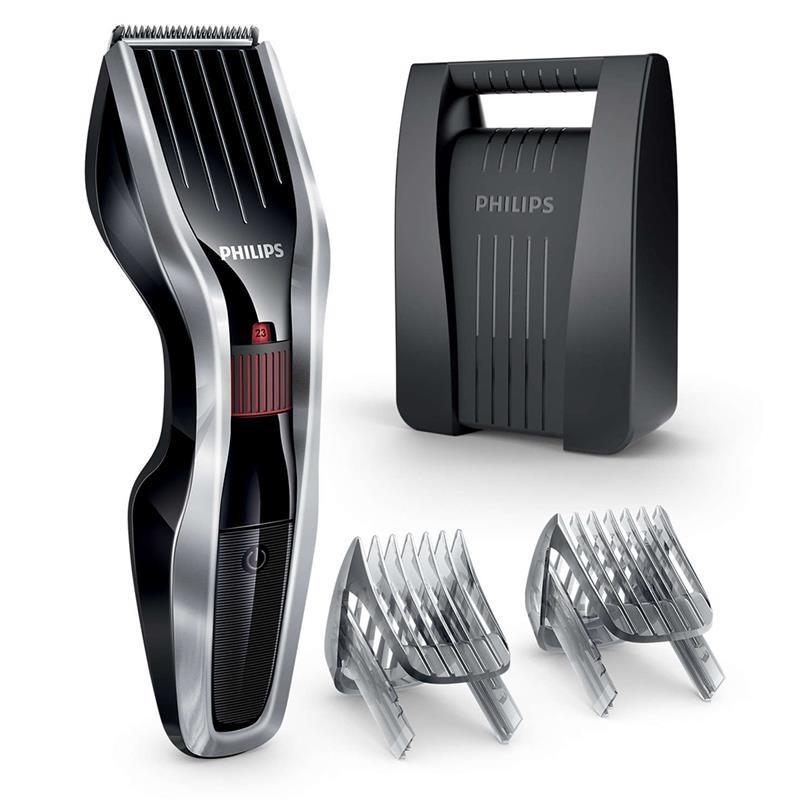 85829d8546e Juukselõikur Philips Hairclipper series 5000 - Juukselõikusmasinad ...