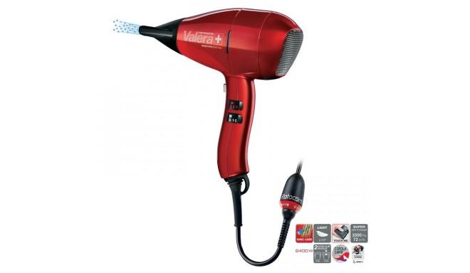 Valera hair dryer Swiss Nano 9400