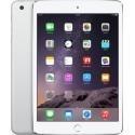 Apple iPad Mini 3 16GB WiFi A1599, hõbedane