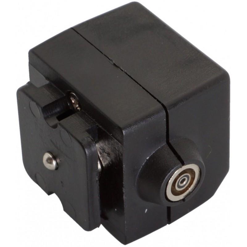 BIG flash adapter PC-N (423227)