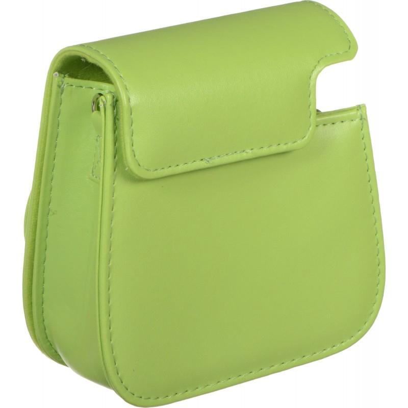 Fujifilm Instax Mini 9 kott, lime green