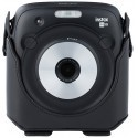 Fujifilm Instax Square SQ10 vutlar, must