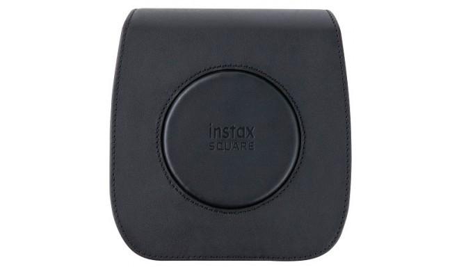 Fujifilm Instax Square SQ10 futrālis, melns