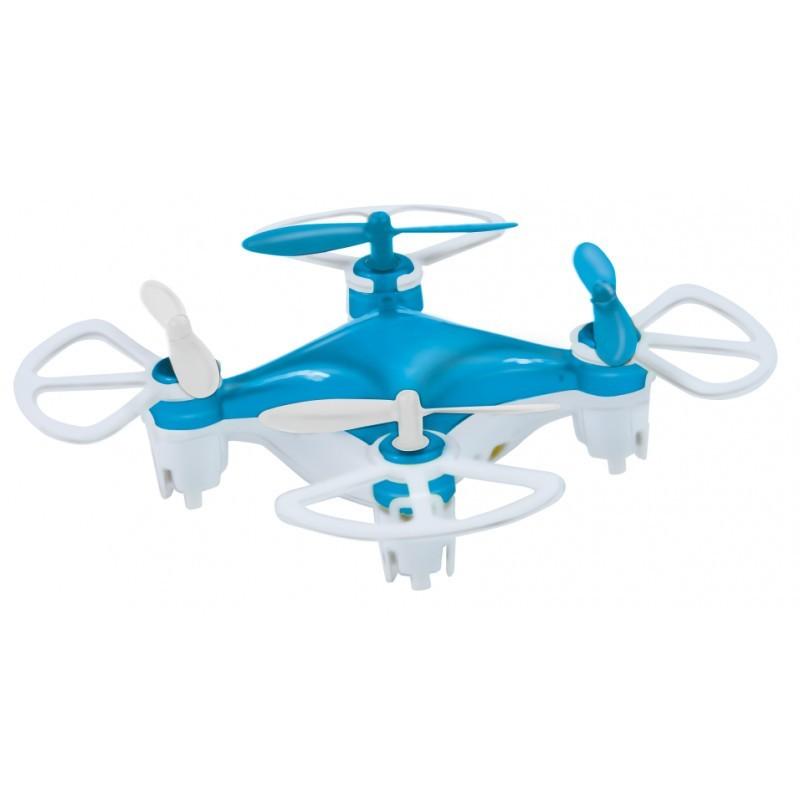 d645a25afb5 Vivanco Mini Drone (34684) - Drones - Photopoint