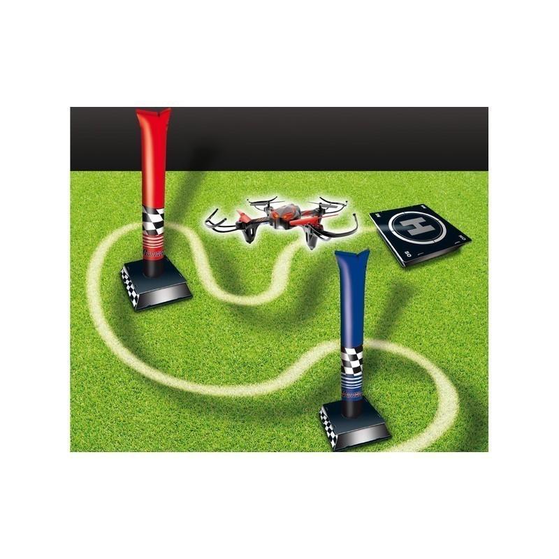 Vivanco droon Racing (34685)