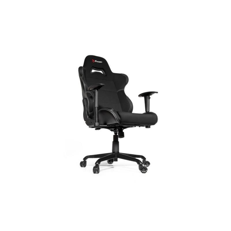 Sensational Arozzi Torretta Xl Gaming Chair Black Frankydiablos Diy Chair Ideas Frankydiabloscom