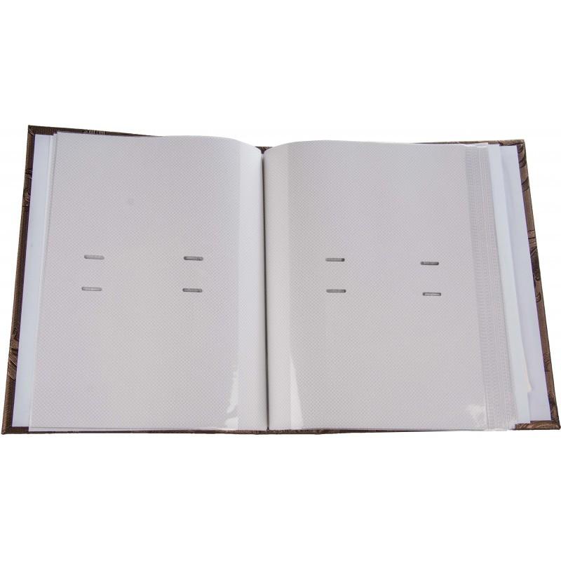 Album G 10x15/200M Botia