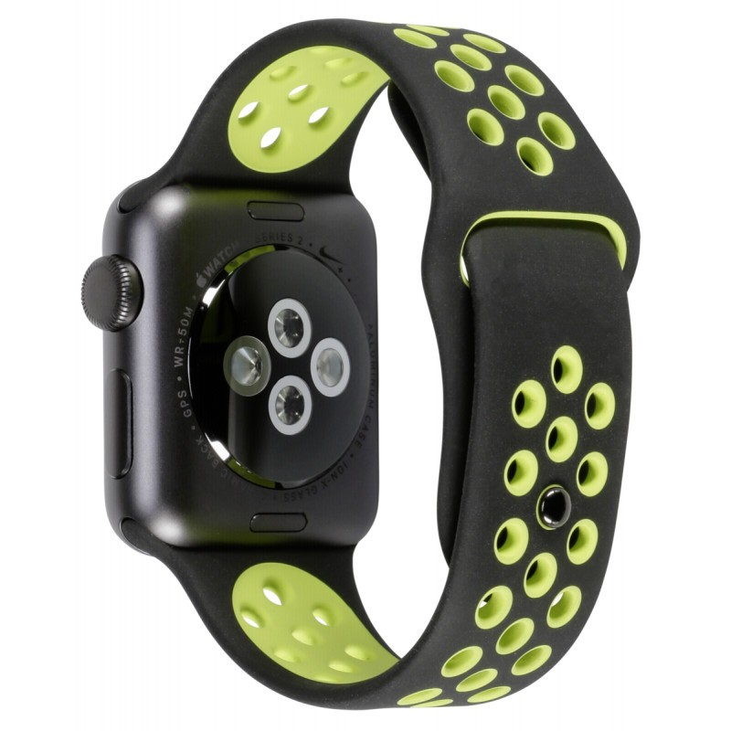how to fix nike fuel band battery