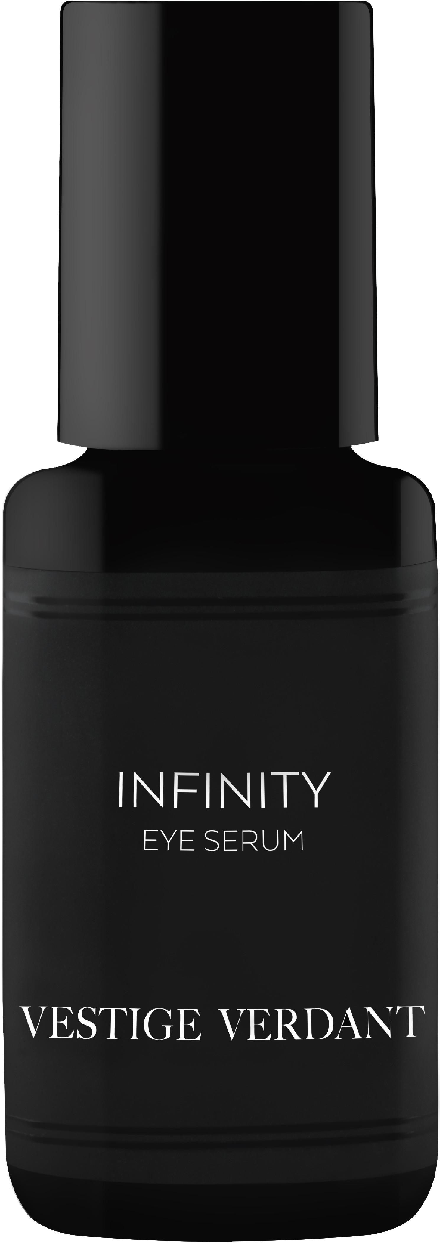 Vestige Verdant silmaseerum Infinity Eye Serum 20..