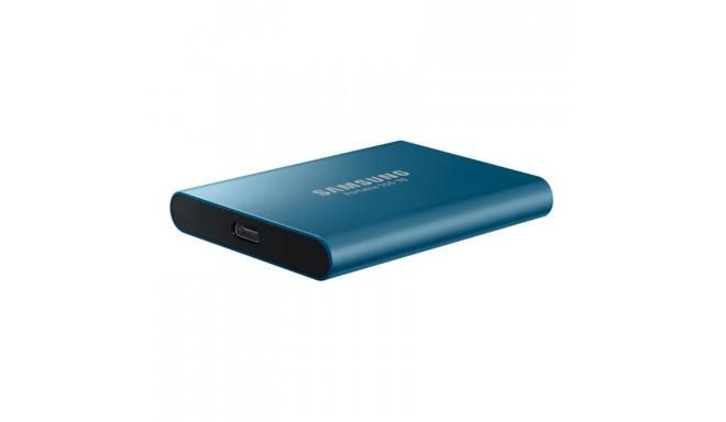 SSD Samsung T5 (500 GB)