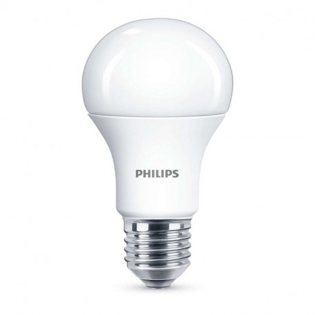 a9e9c9e16a2 LED pirn Philips (E27, 8W, 806 lm)