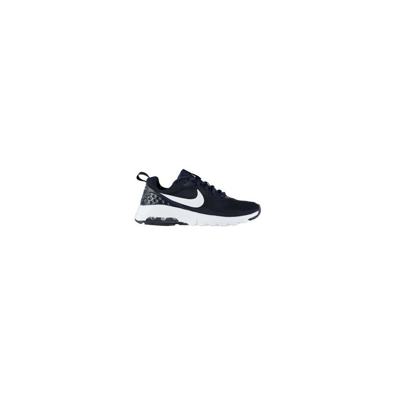 promo code 7668c 3808a Nike Air Max Motion LW Trainers Junior Boys