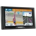Garmin Drive 61 LMT-S EU