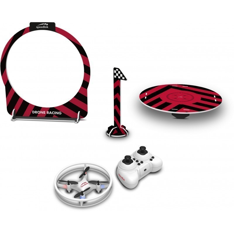 Speedlink Racing Drone Game Set (SL-920002)