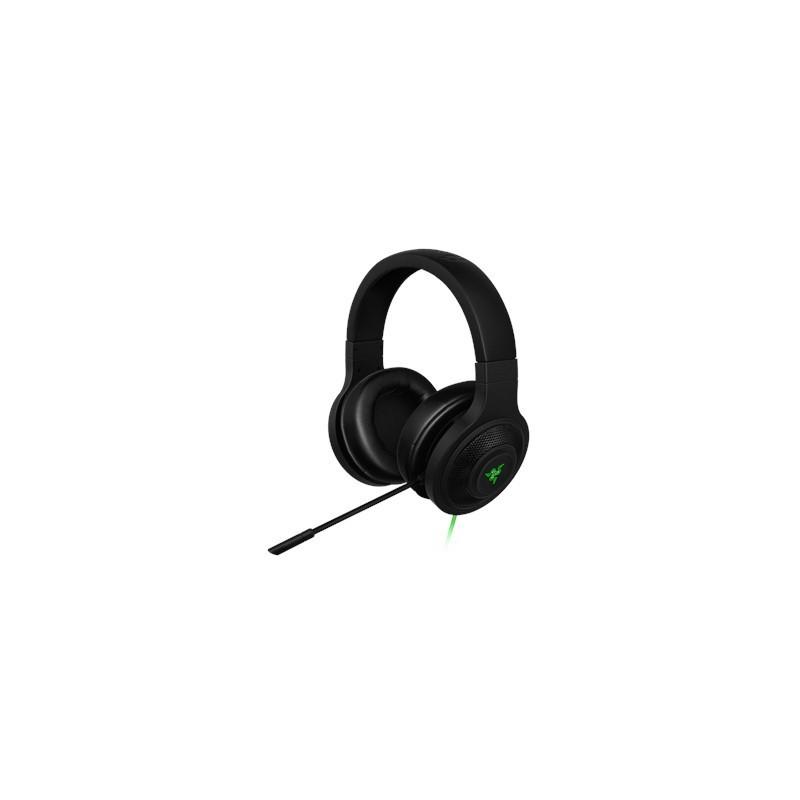 Razer Kraken Xbox One Wired, 20 – 20,000 Hz H - Headphones - Photopoint