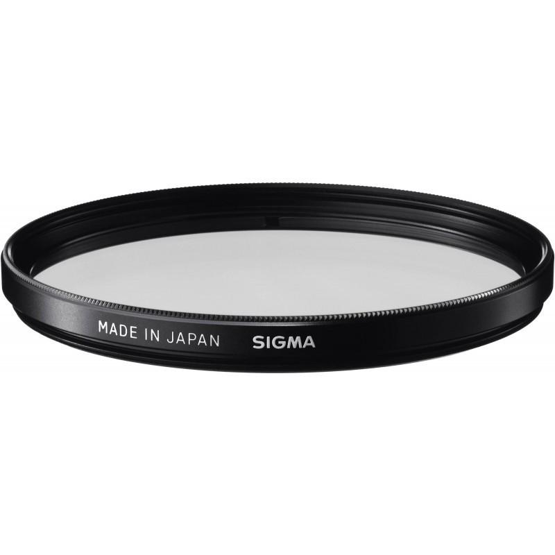Sigma filter UV WR 67mm
