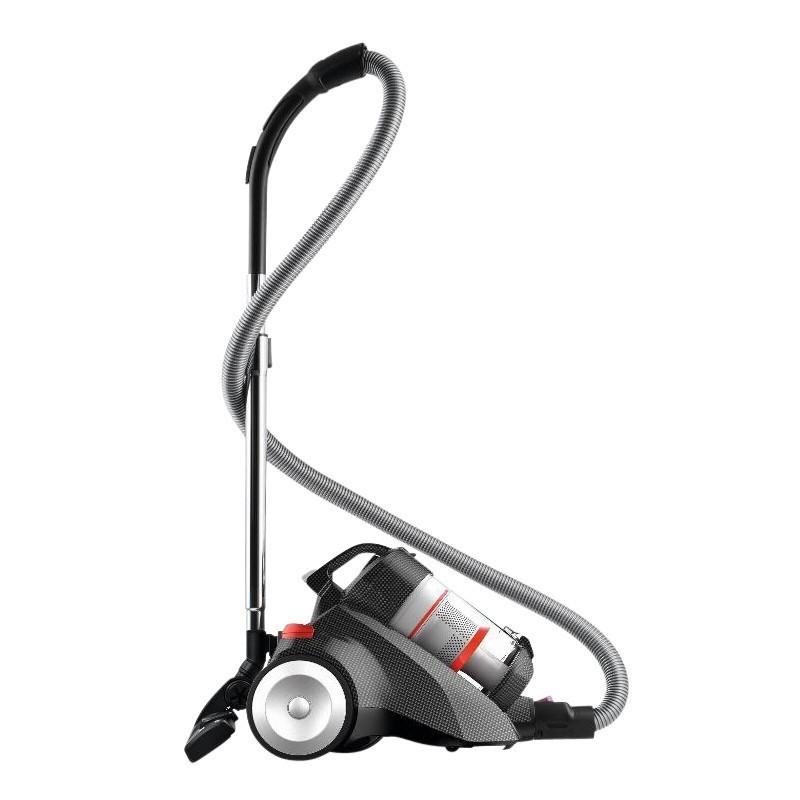 Dirt Devil Vacuum Cleaner M5039 8 Infinity VT9