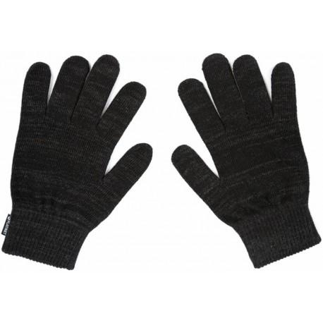 Platinet touchscreen gloves L (41998)