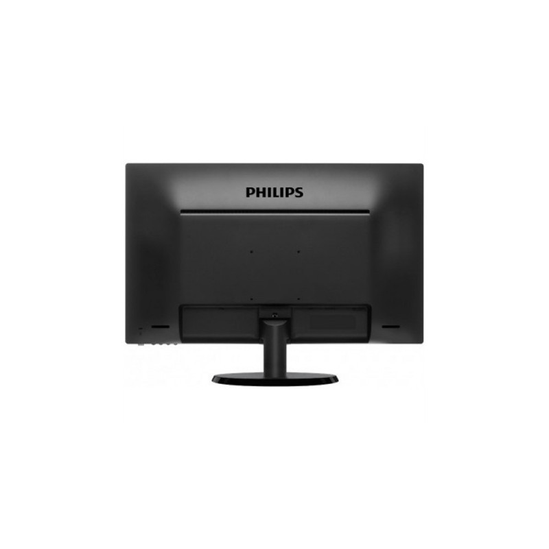Philips 223V5LSB2 User Manual