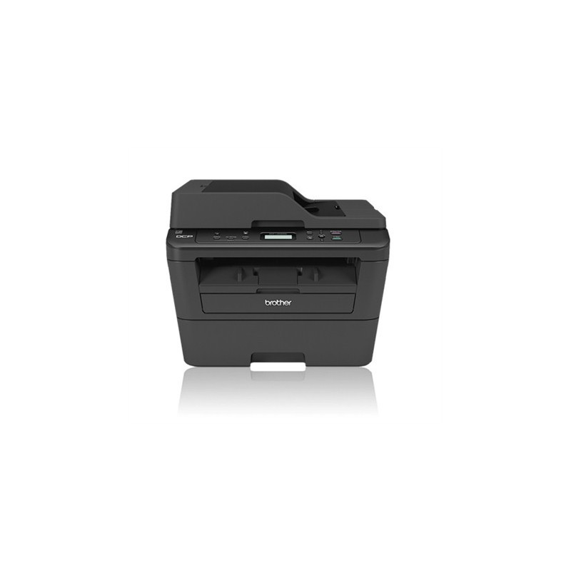brother printer dcp j315w manual