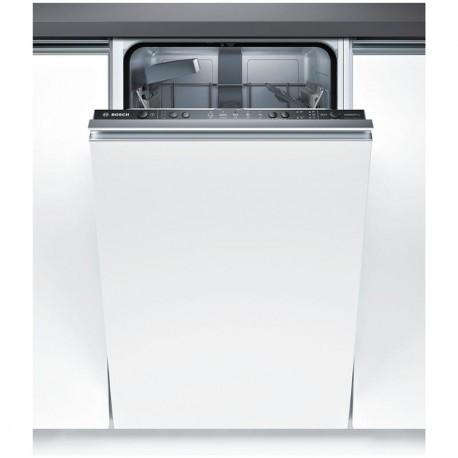 dishwashers bosch amica gorenje beko siemens exquisit candy electrolux. Black Bedroom Furniture Sets. Home Design Ideas