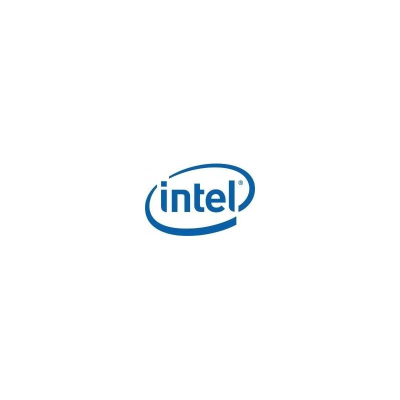 CPU | INTEL | Core i5 | i5-7600 | Kaby Lake-S | 3500 MHz | Cores 4 | 6MB |  Socket LGA1151 | 65 Watts