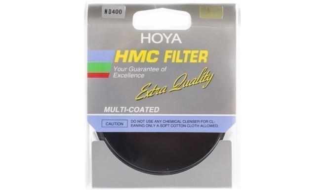 Hoya filtrs ND400 HMC 52mm