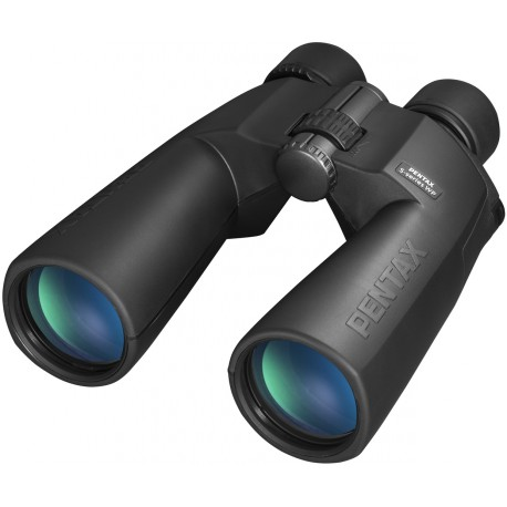 Pentax binoculars SP 20x60 WP