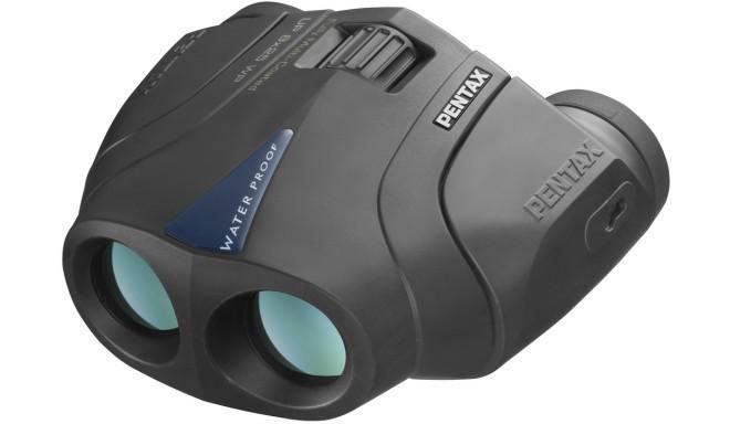 Pentax binoculars UP 8x25 WP
