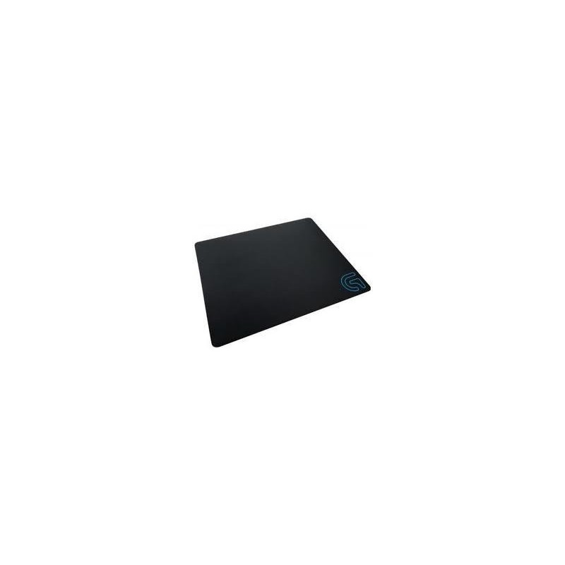 MOUSE PAD G240 CLOTH GAMING/943-000094 LOGITECH