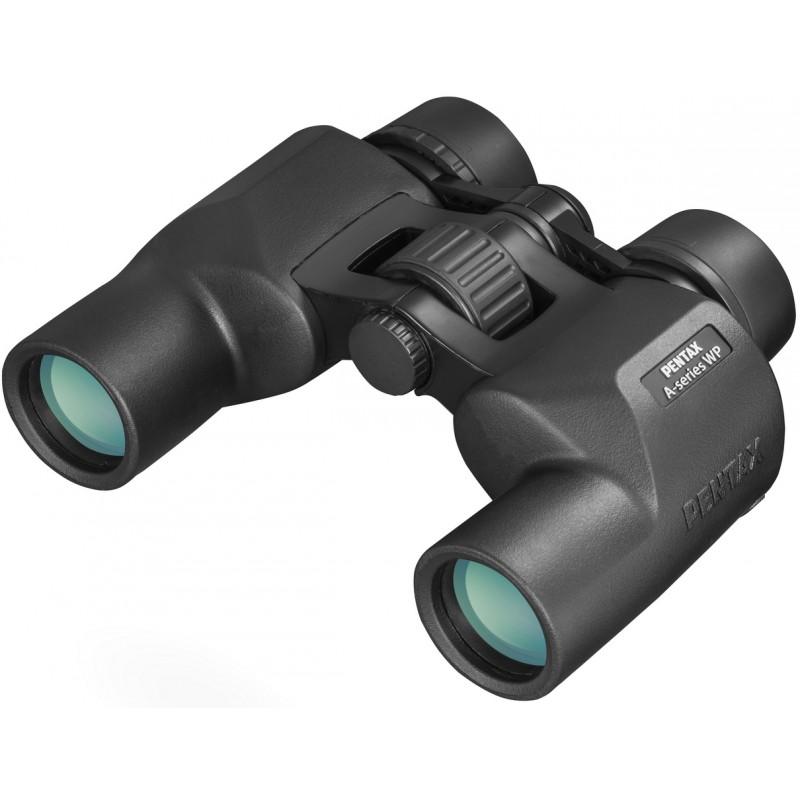 pentax binoculars ap 10x30 wp binoculars photopoint rh photopoint ee Pentax Gameseeker Pentax UCF II