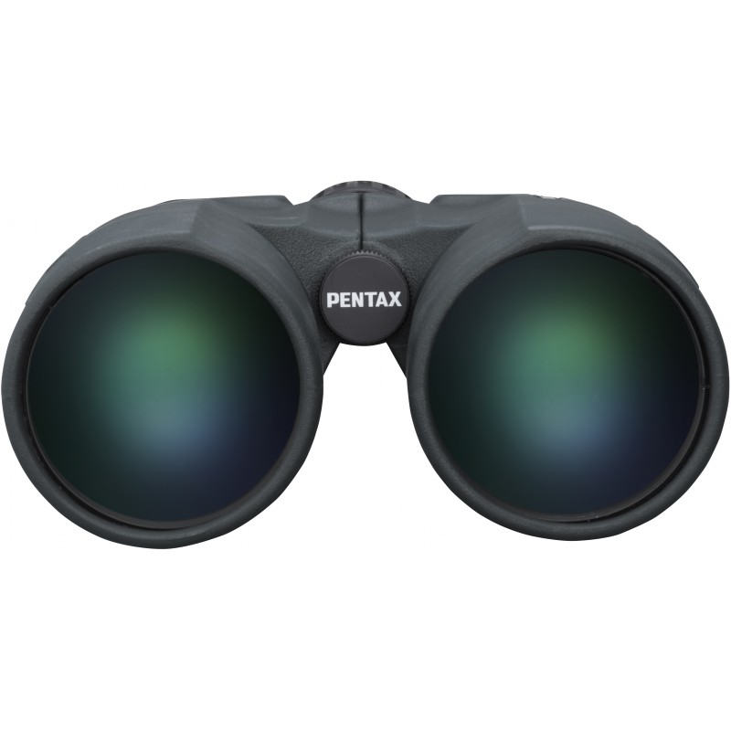 Pentax binokkel ZD 10x50 ED