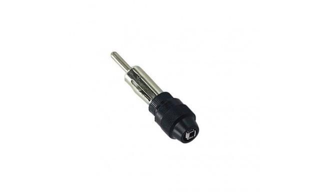 f562d98b4be Antenni ots - Antennid - Photopoint