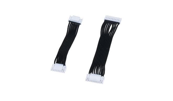 DJI Inspire ātrās montāžas stabilizatora porta kabelis