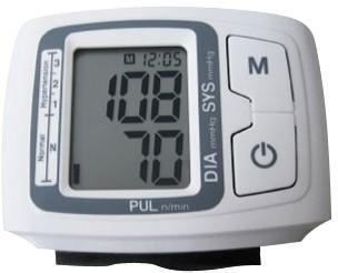 Omega vererõhumõõtja PBPMKD735 (42169)