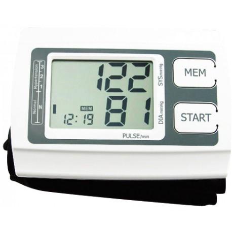 Omega измеритель кровяного давления PBPMKD558 (42170)