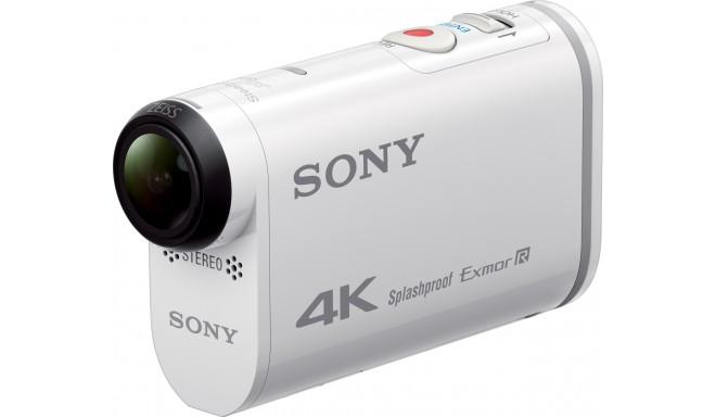 Sony видеокамера Action Cam FDR-X1000V