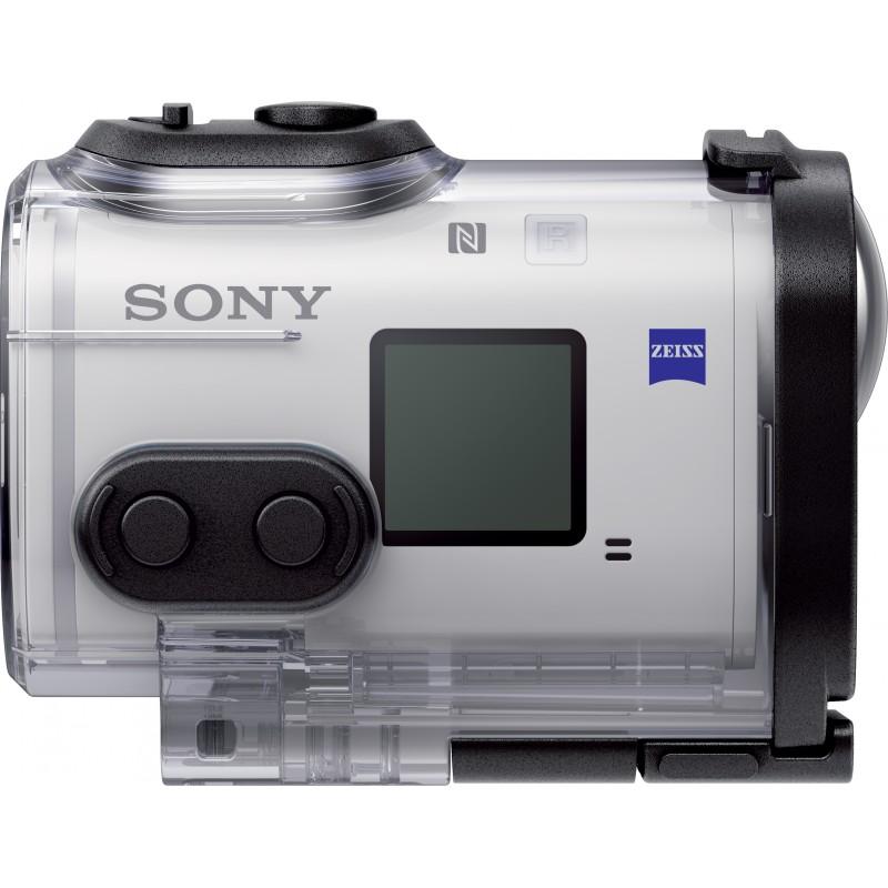 sony action cam fdr x1000v sports action cameras. Black Bedroom Furniture Sets. Home Design Ideas