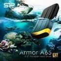 Silicon Power Armor A65 2TB, black