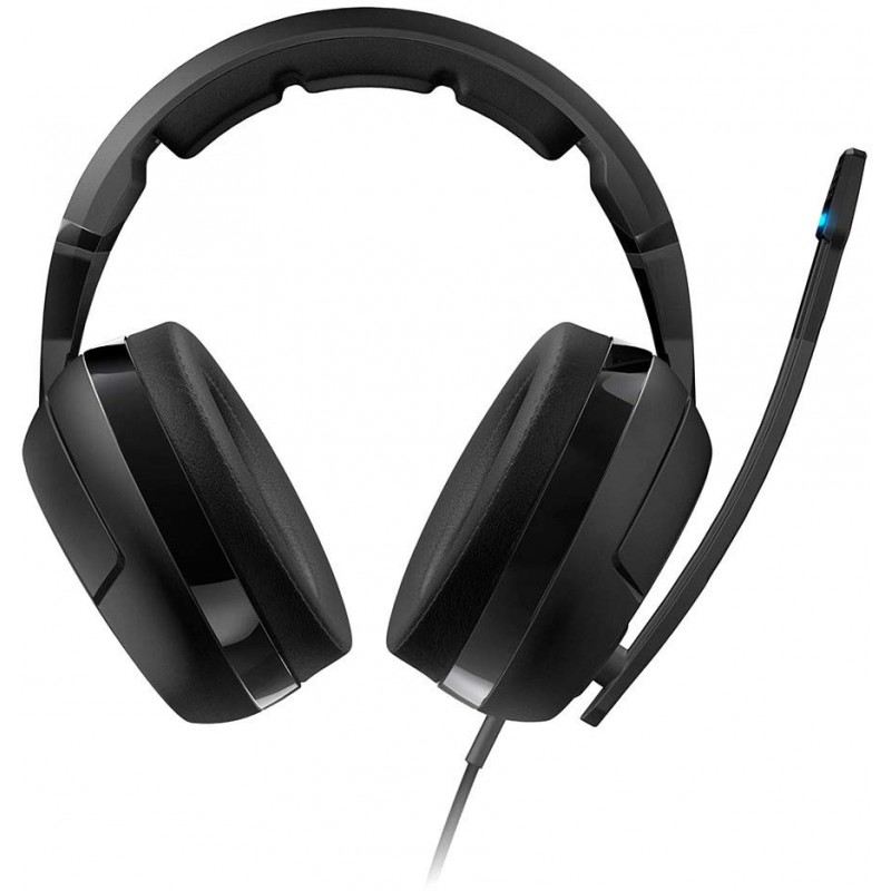 Roccat kõrvaklapid + mikrofon Kave XTD 5.1 Analog (ROC-14-900)