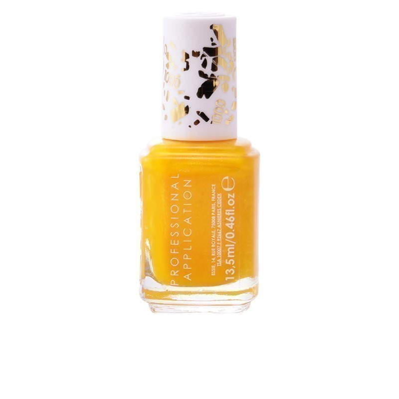 ESSIE nail lacquer #1000-aim to misbehave 13,5 ml - Nail polishes ...