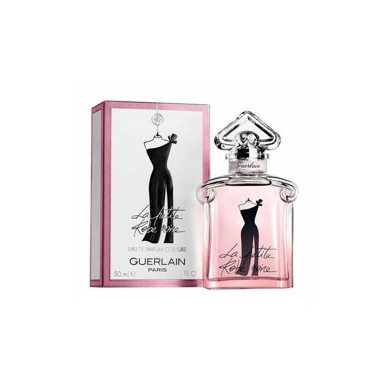 Robe Noire Couture30mlPerfumesamp; Guerlain La Petite Fragrances FK1JcuTl3