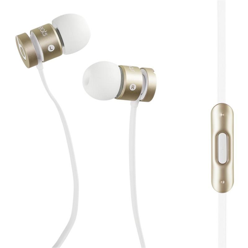 Beats headphones urBeats 0c9495e0e9