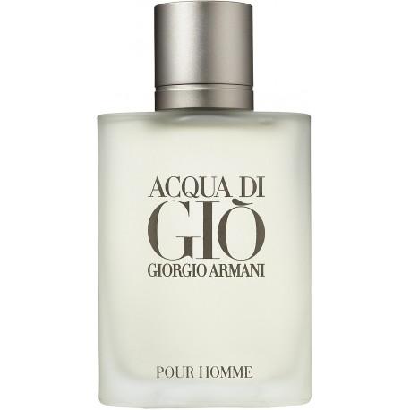 giorgio armani acqua di gio pour homme eau de toilette 50ml perfumes fragrances photopoint