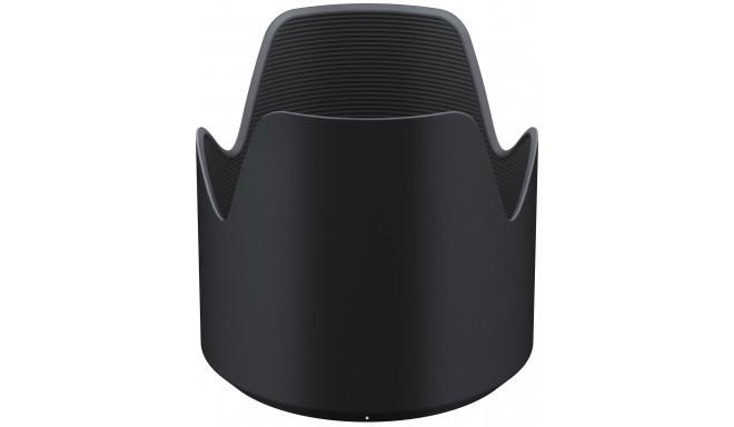 Tamron lens hood HA025